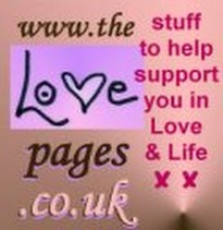 The Love Pages