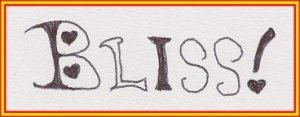 bliss1