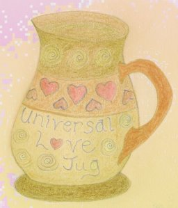 universallovejug