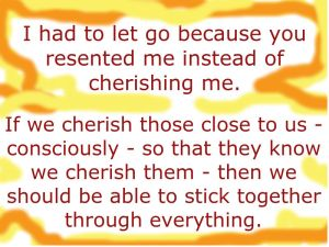 cherish2