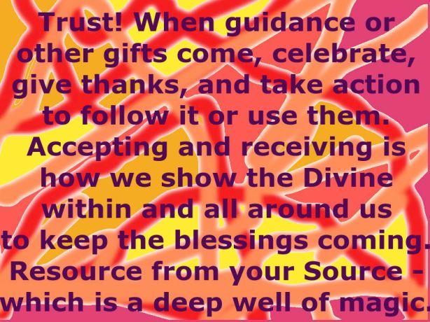 blessings1