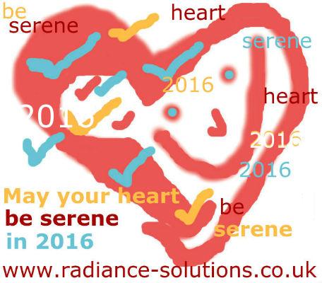 heart2016sml
