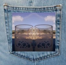 denimpocketglasses